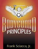 Pdf Bodyguard Principles