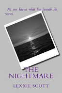 Pdf The Nightmare