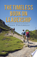 The Timeless Book on Leadership