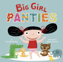 Big Girl Panties Pdf/ePub eBook