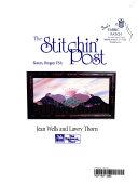 The Stitchin  Post  Sisters  Oregon  USA
