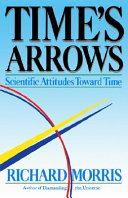Time's Arrows ebook