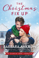 The Christmas Fix Up