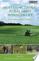 Multifunctional Rural Land Management