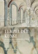 Tempel der Kunst