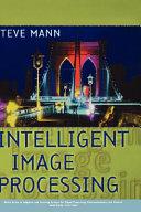 Intelligent Image Processing Book