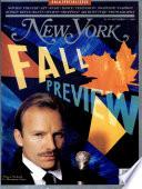 1989. szept. 11.