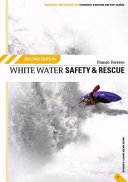 White Water Safety and Rescue ebook