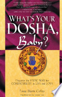 What s Your Dosha  Baby