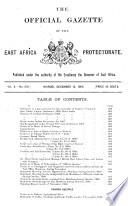 1908年12月15日