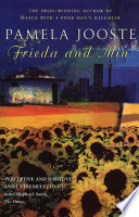 Frieda And Min