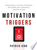 Motivation Triggers