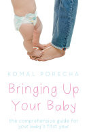 Bringing Up Your Baby