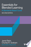 Essentials for Blended Learning  2nd Edition