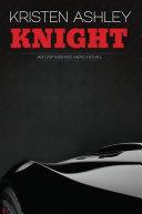 Knight Pdf/ePub eBook