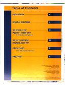Graphic Design Portfolio Strategies For Print And Digital Media [Pdf/ePub] eBook