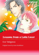 Pdf LESSONS FROM A LATIN LOVER