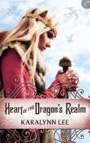 Pdf Heart of the Dragon's Realm Telecharger