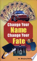 Change Your Name Change Your Fate