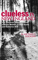Clueless in New England