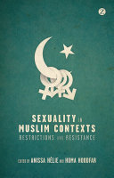 Pdf Sexuality in Muslim Contexts Telecharger