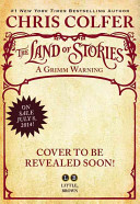 link to Land of stories. in the TCC library catalog