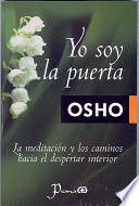 Soy Yo Pdf [Pdf/ePub] eBook