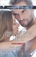 200 Harley Street: The Tortured Hero