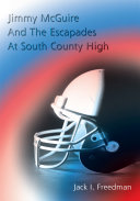 Jimmy McGuire And The Escapades At South County High