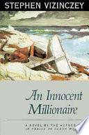 An Innocent Millionaire Book