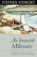 An Innocent Millionaire