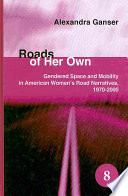 Roads of Her Own