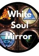 White Soul Mirror