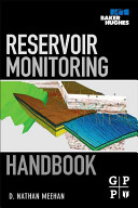 Reservoir Monitoring Handbook Book PDF