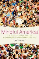 Mindful America Pdf/ePub eBook