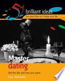 Master dating Pdf/ePub eBook