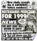 Nov 24, 1998