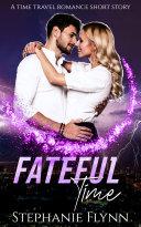 Fateful Time Pdf/ePub eBook
