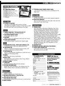 Investors Chronicle Vol 160 2032