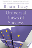 Universal Laws of Success