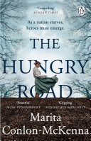 Pdf The Hungry Road
