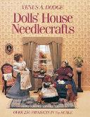 Dolls  House Needlecrafts