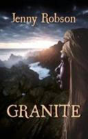 Books - Granite | ISBN 9780624073093