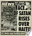 Oct 18, 1994