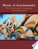 Mosaic of Autoimmunity