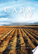 Cara Iv Book PDF