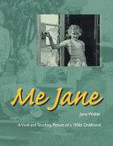 Me Jane Book PDF