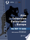 Film   Television Coll Europe