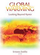 Global Warming Pdf/ePub eBook