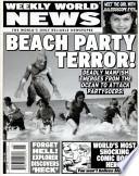 Jun 26, 2006
